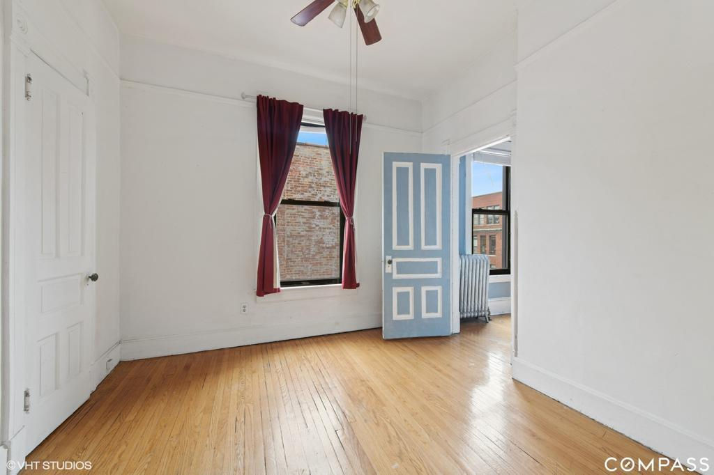 2527 N Orchard Street # 3S preview