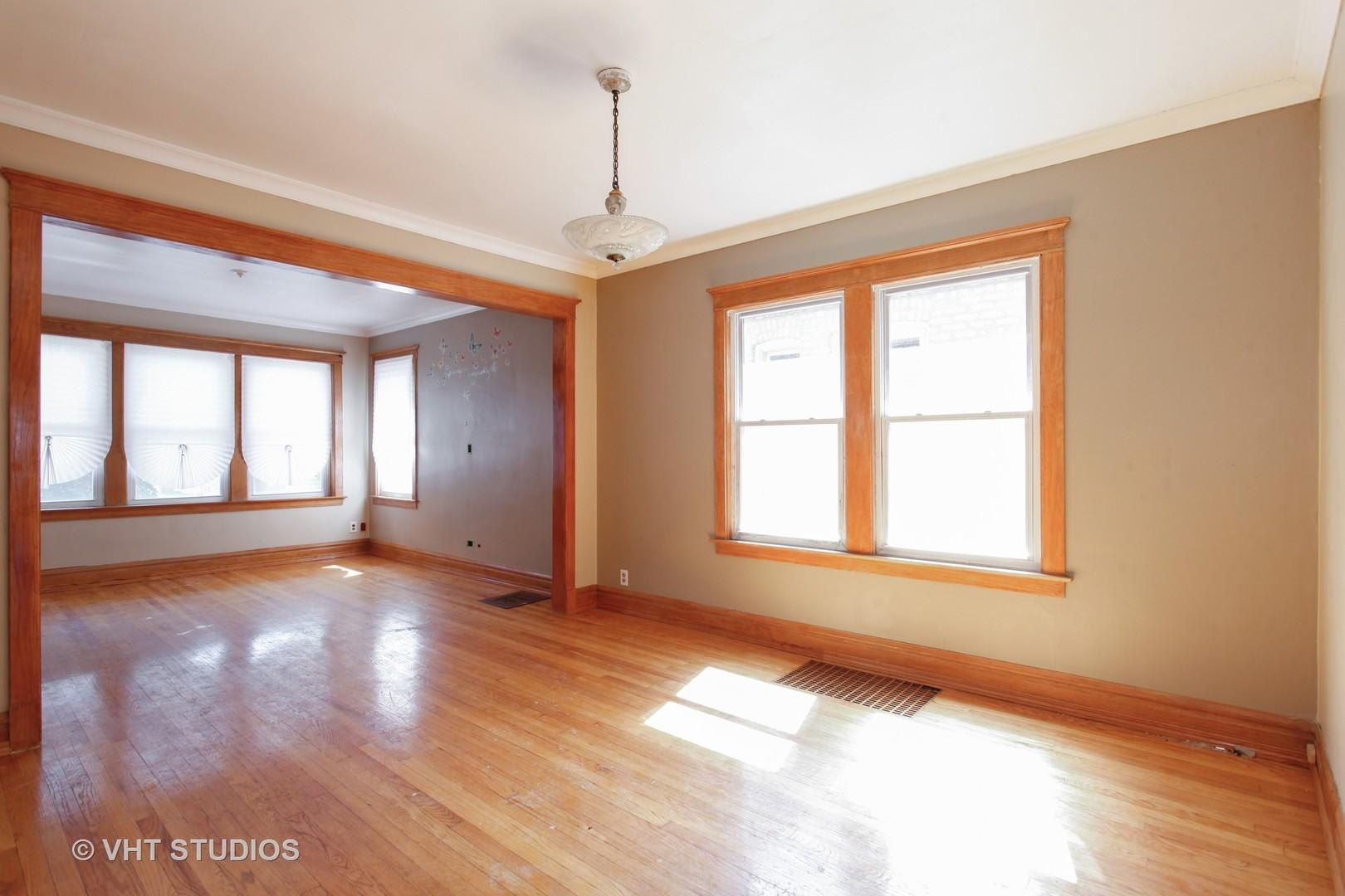 1510 Cuyler Avenue preview