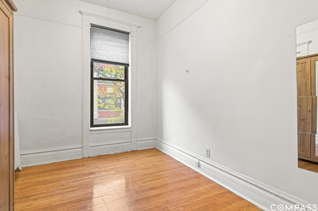 2527 N Orchard Street # 2S preview