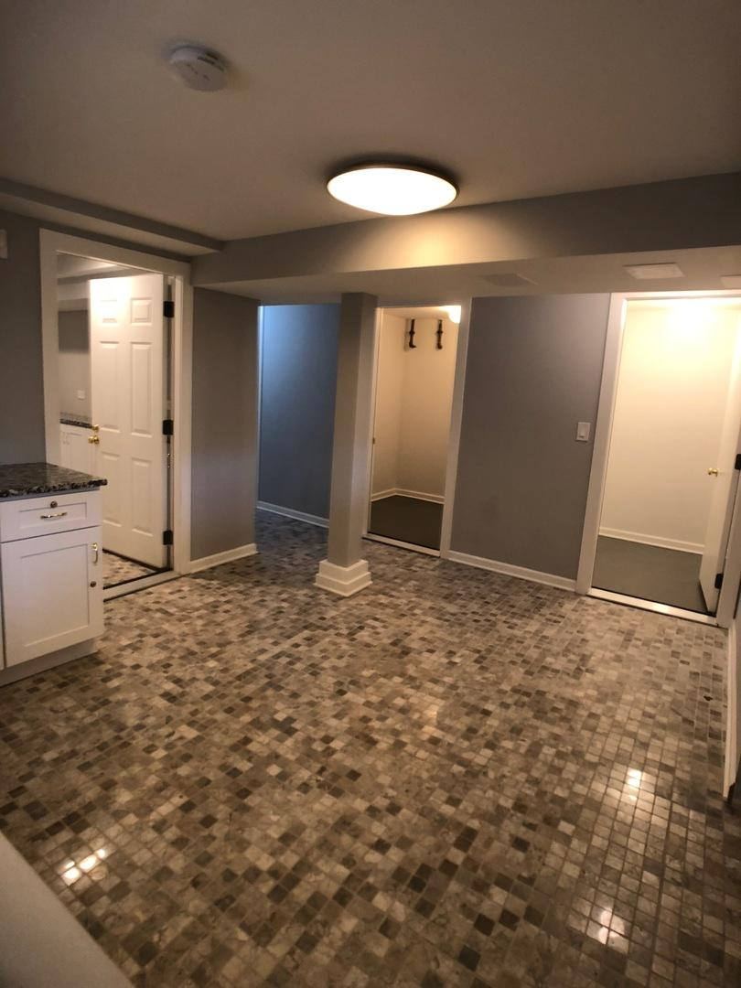 1819 Wesley Avenue preview