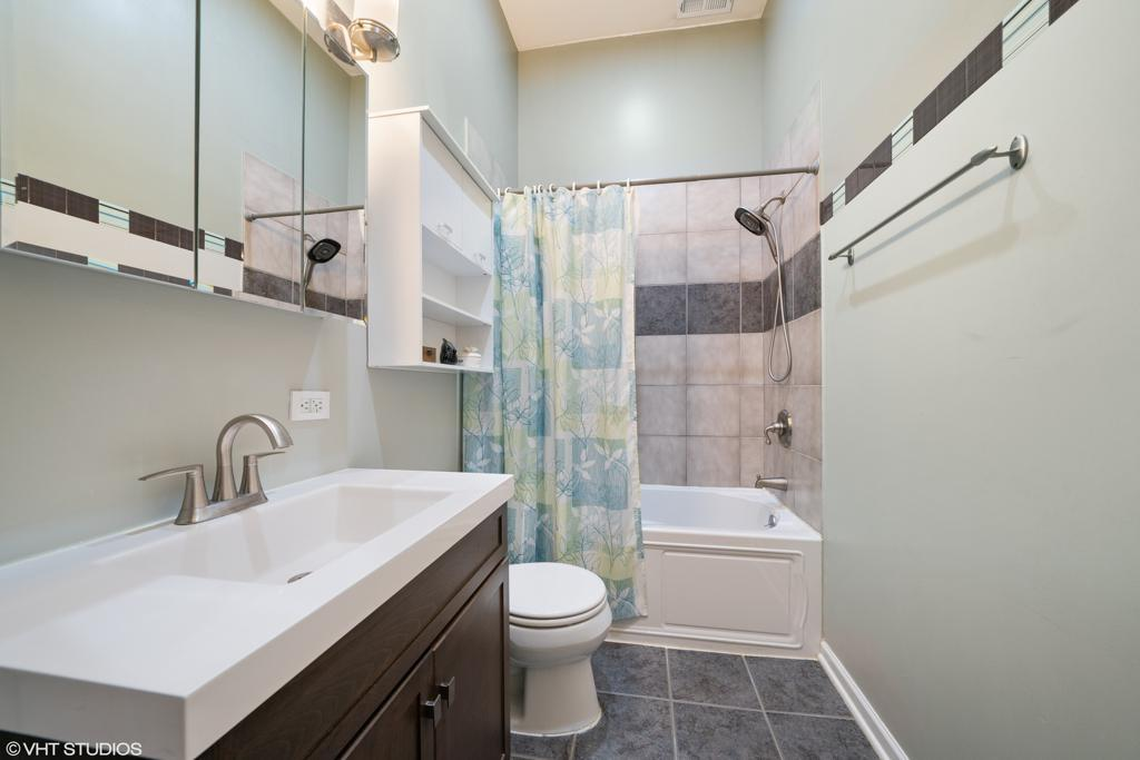 744 N May Street # 3P preview