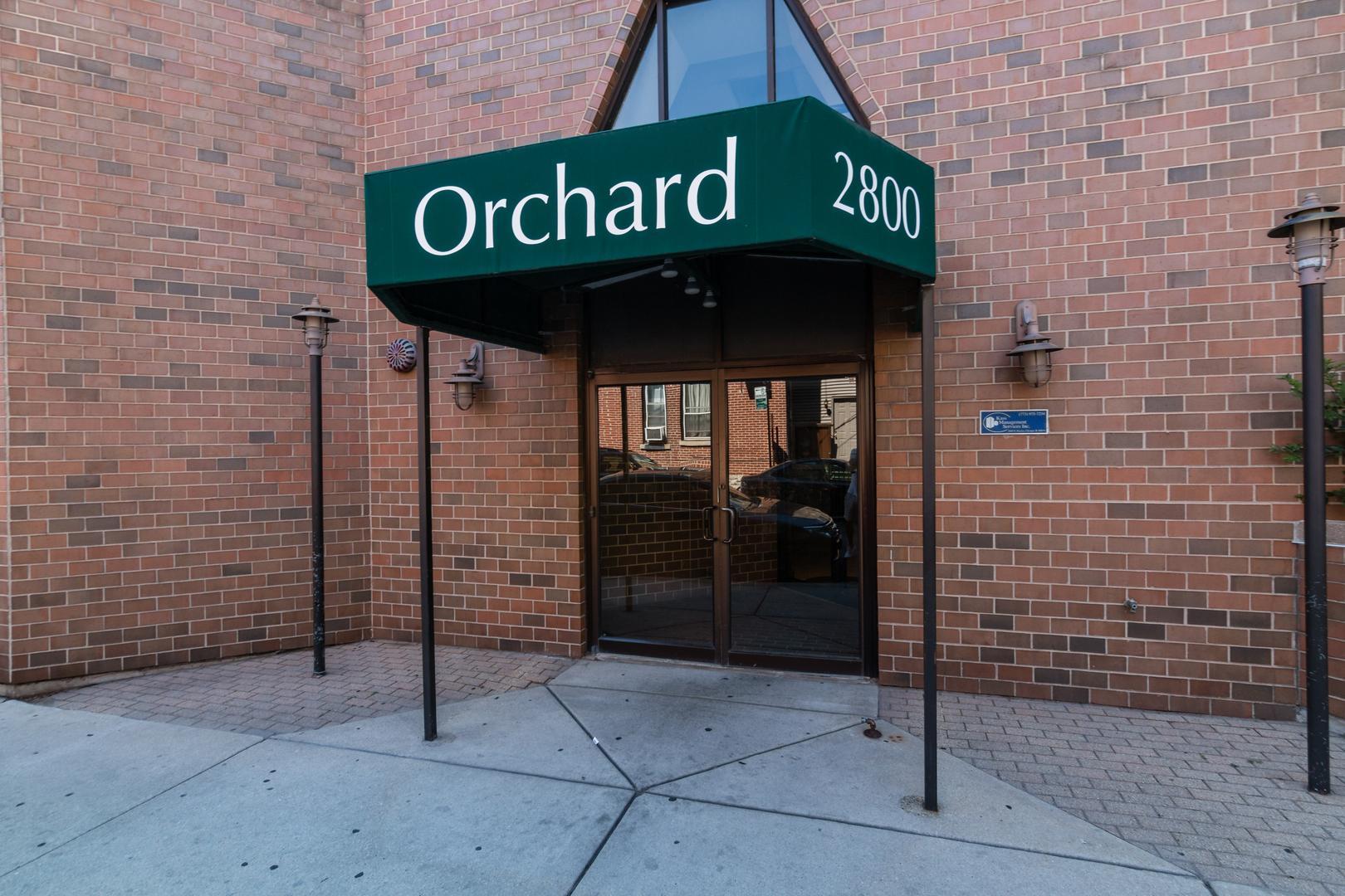 2800 N Orchard Street # 501 photo