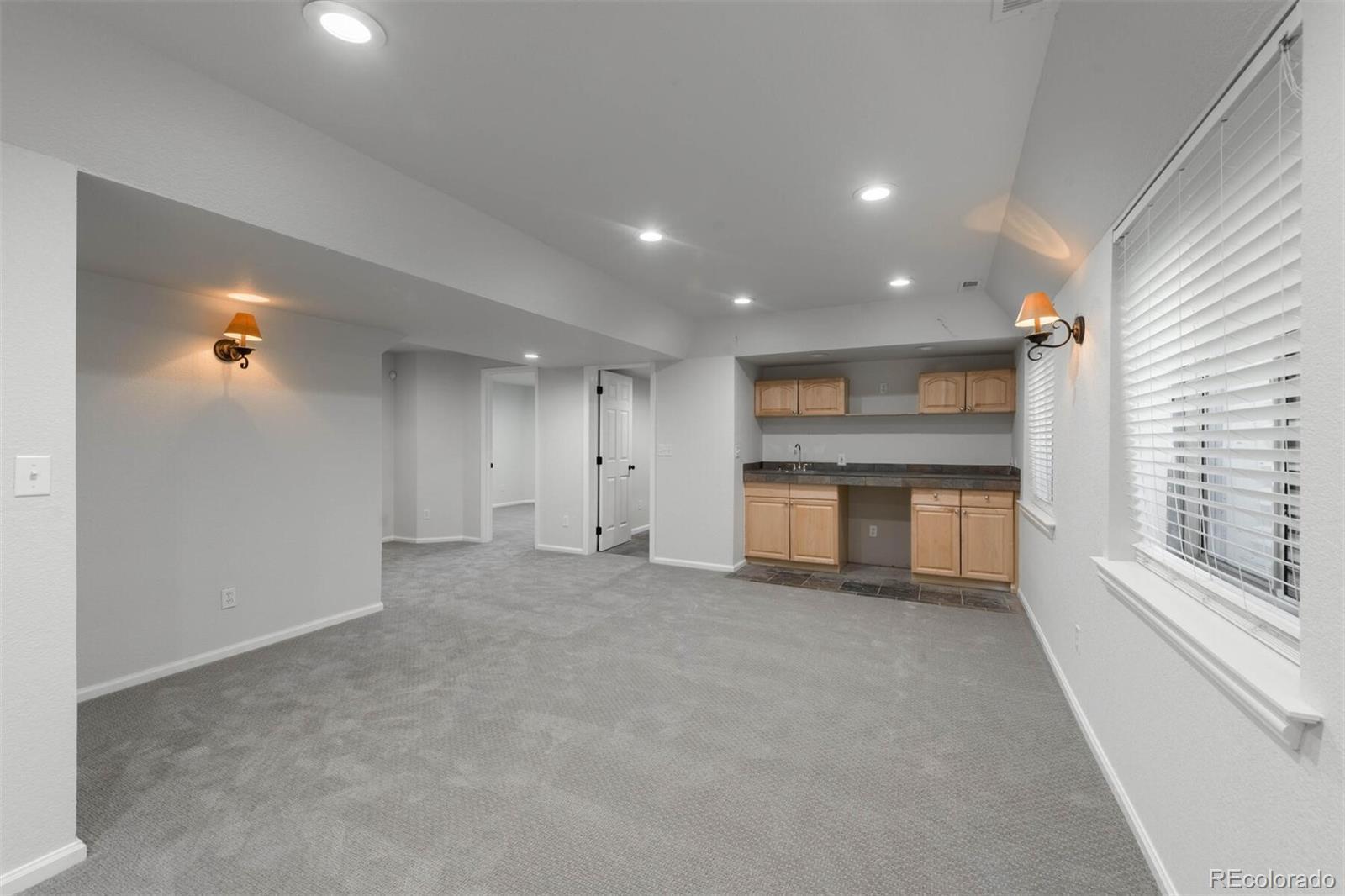 8310 Briar Ridge Drive