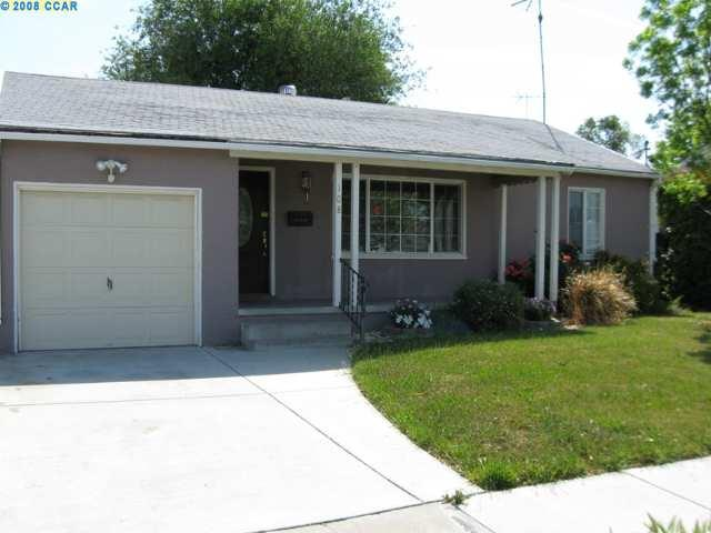 108 Campbell Avenue photo
