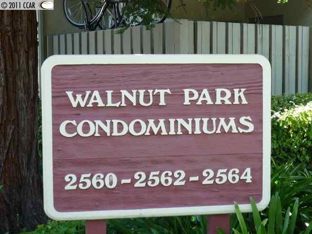 2562 Walnut Blvd Unit: 86 photo