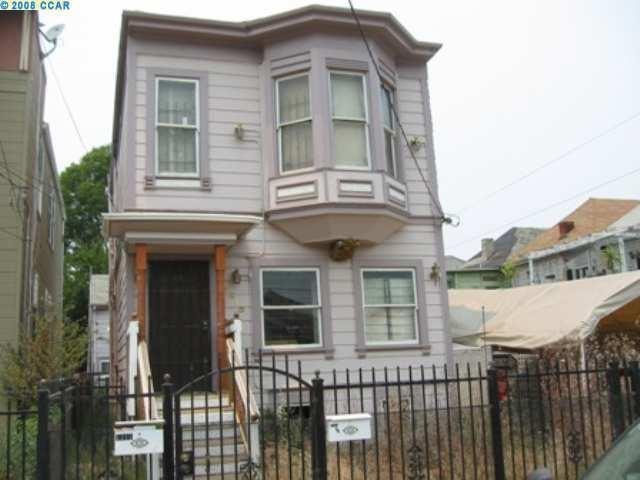 1315 Campbell Street photo