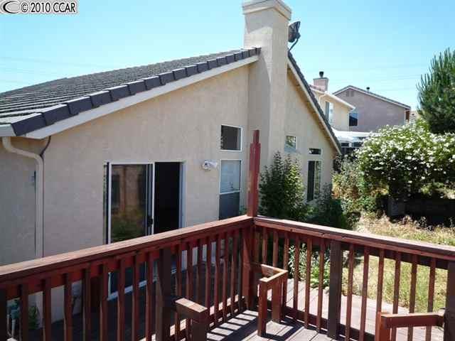 547 Coastview Court photo
