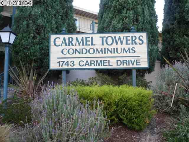 1743 Carmel Drive photo