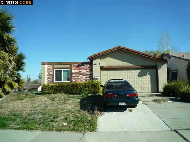 3201 Madrone St photo