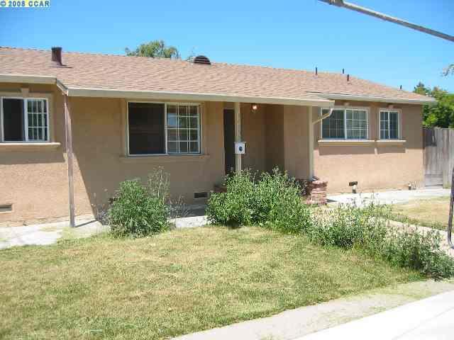 36265 La Salle Drive photo