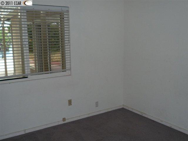 2321 Dallas Court photo