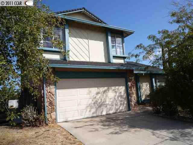 862 Santa Susana Way photo