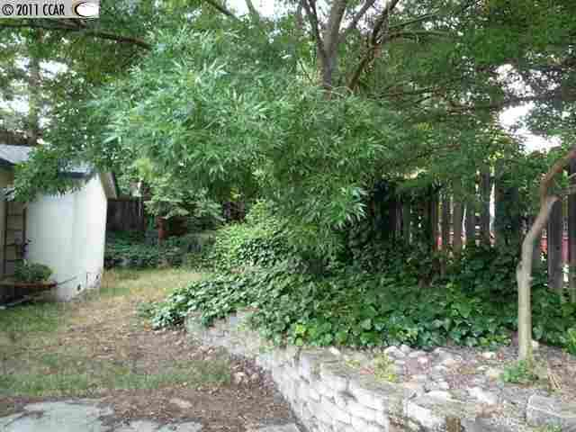 3222 Westbourne Drive photo