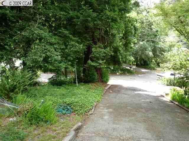 6535 Pinehaven Road photo