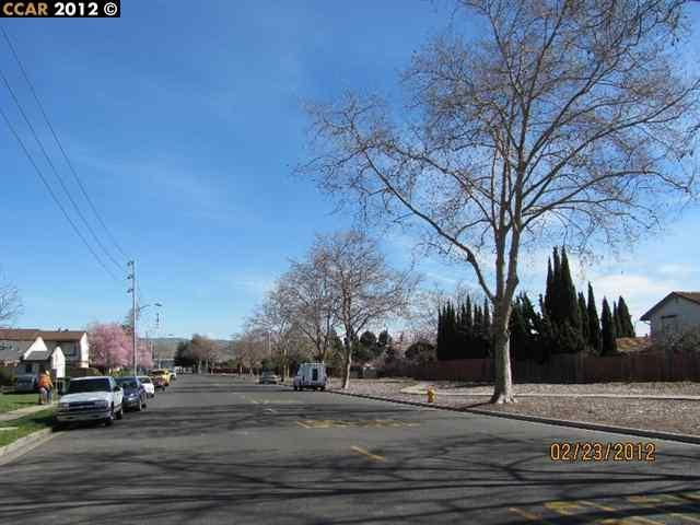 2519 Arf Ave photo