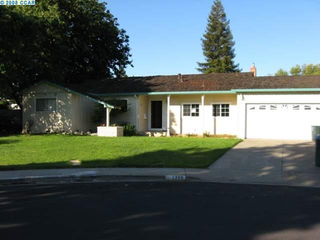 1716 Baywood Drive photo