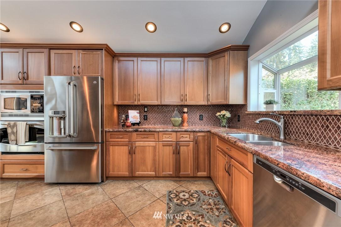 5523 178th SW  Place photo