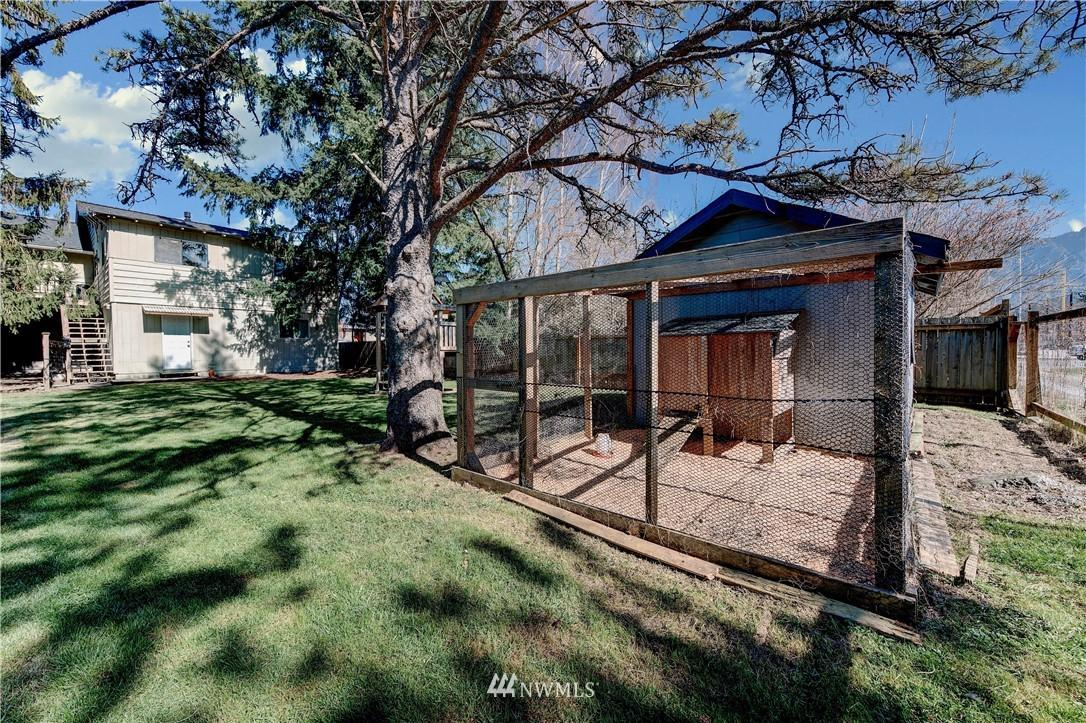 39151 SE Delta  Street photo