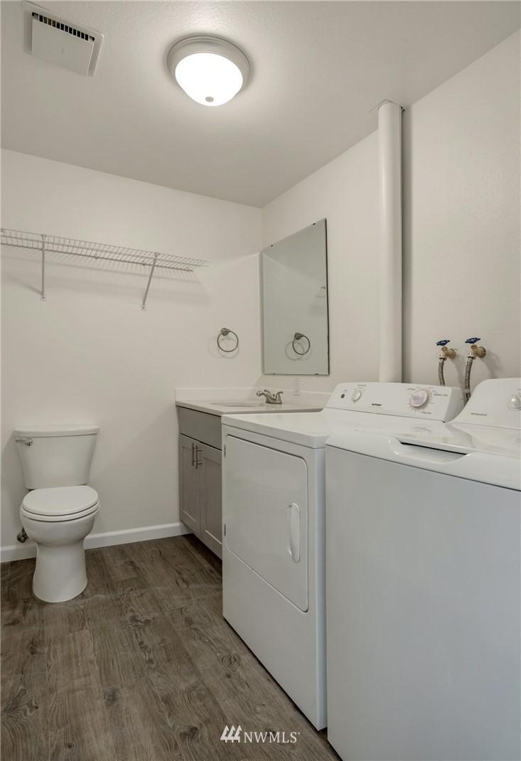 7909 218th SW  Street, Unit 6 photo