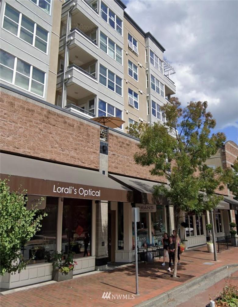 10042 Main  Street, Unit 106 photo