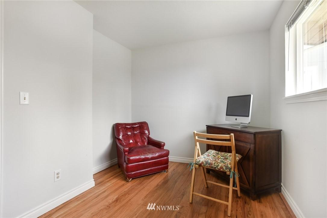 10703 21st SW  Avenue photo