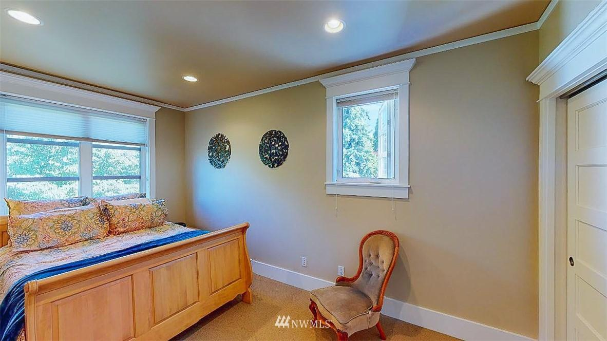 3050 W Viewmont  WayW  photo
