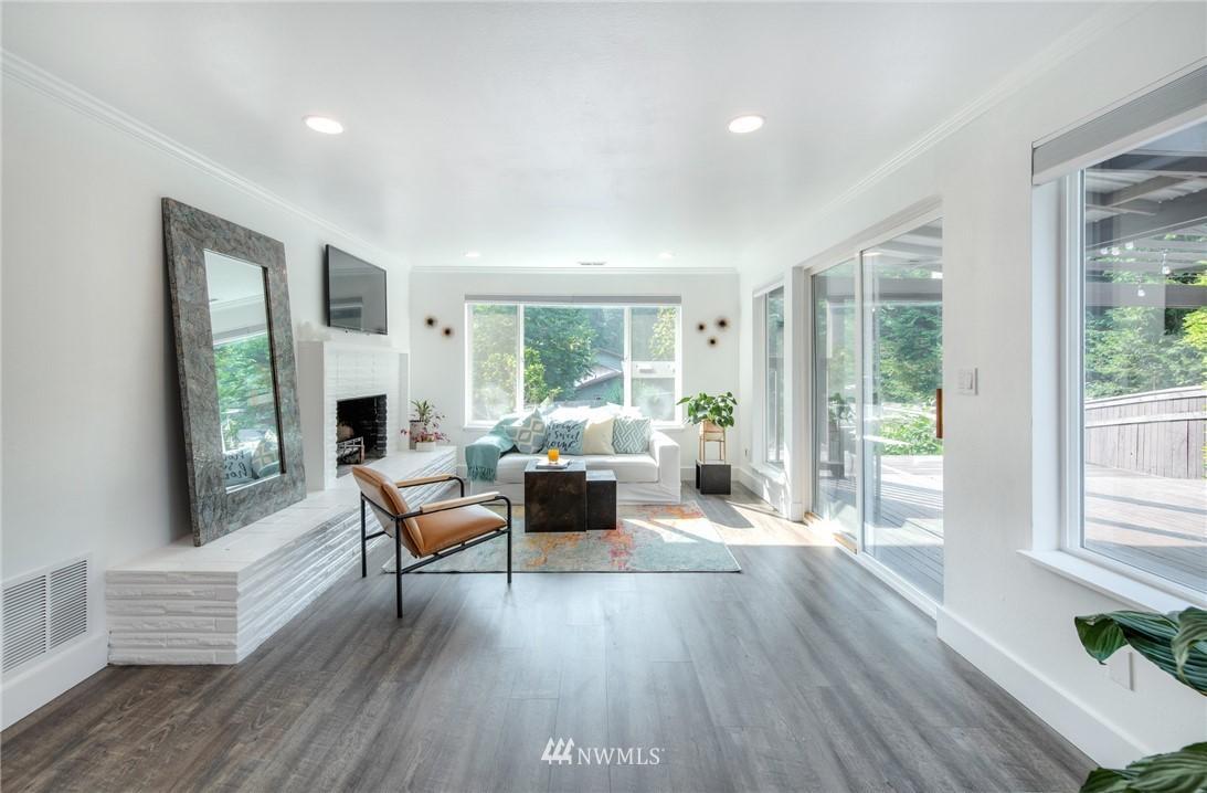 18502 85th W  Avenue photo