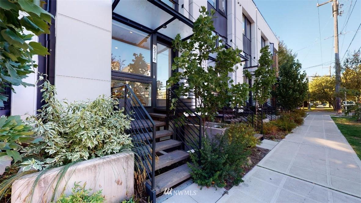 6319 17th NW  Avenue photo