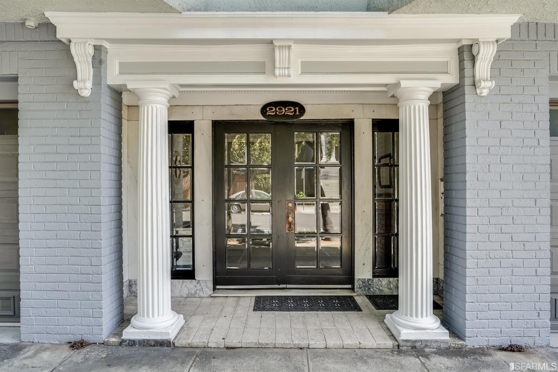 2921 Washington Street Unit: 2 photo