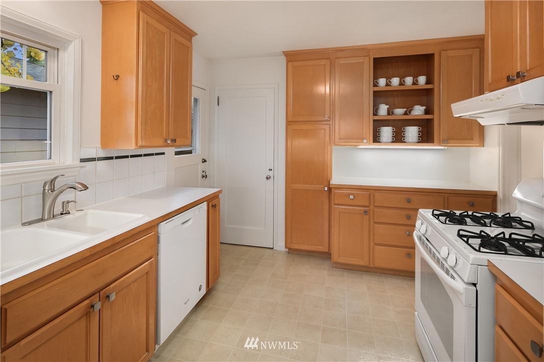 3451 37th W  Avenue