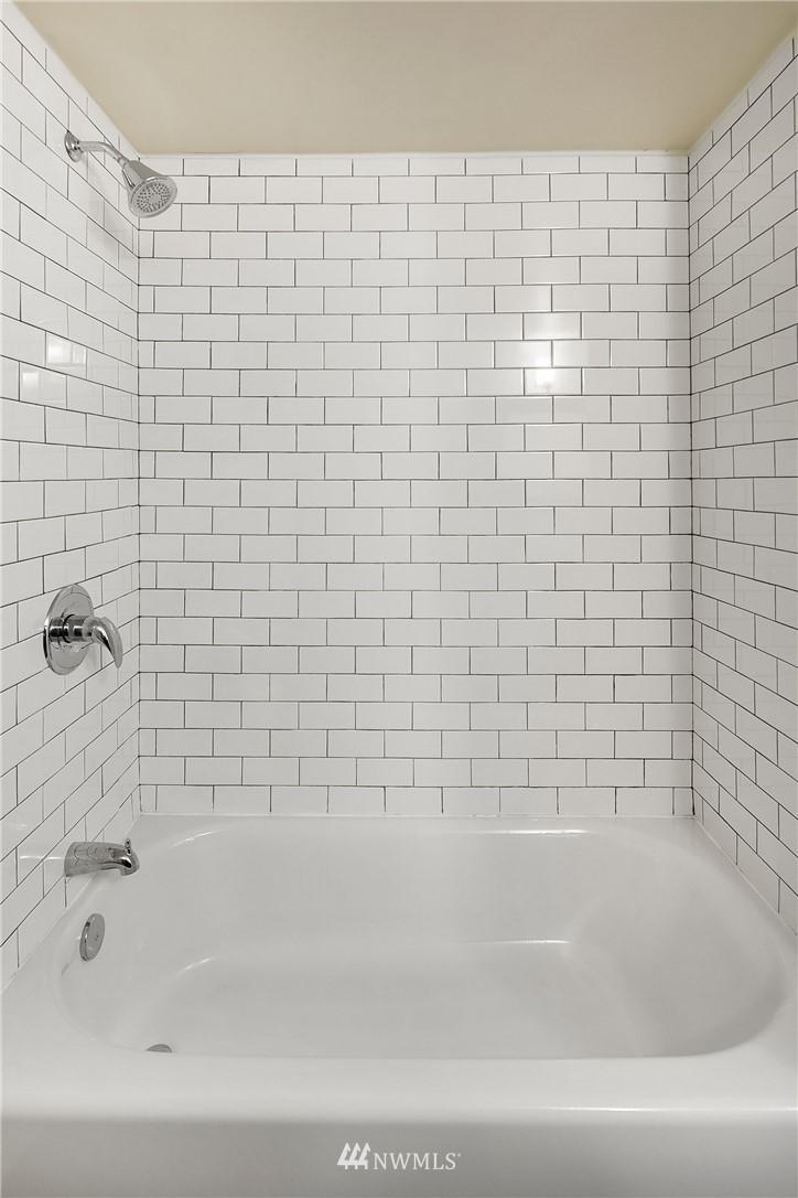 19037 73rd NE  Avenue