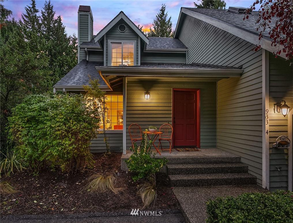 933 198th SW  Place, #4