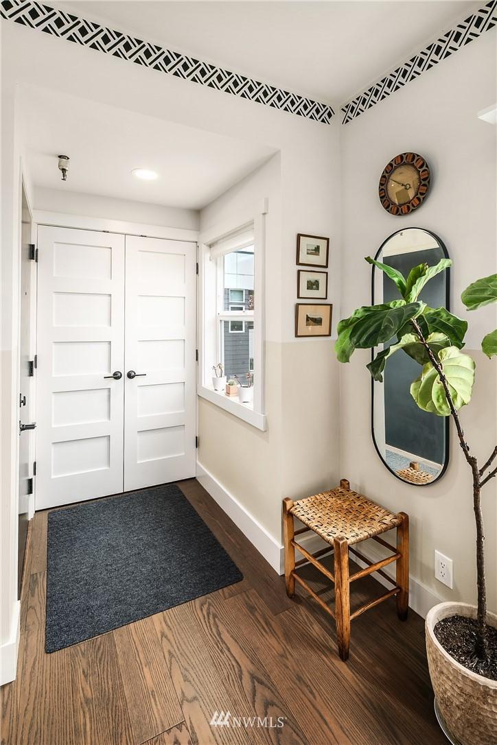 1501 E Spring  Street, Unit 6