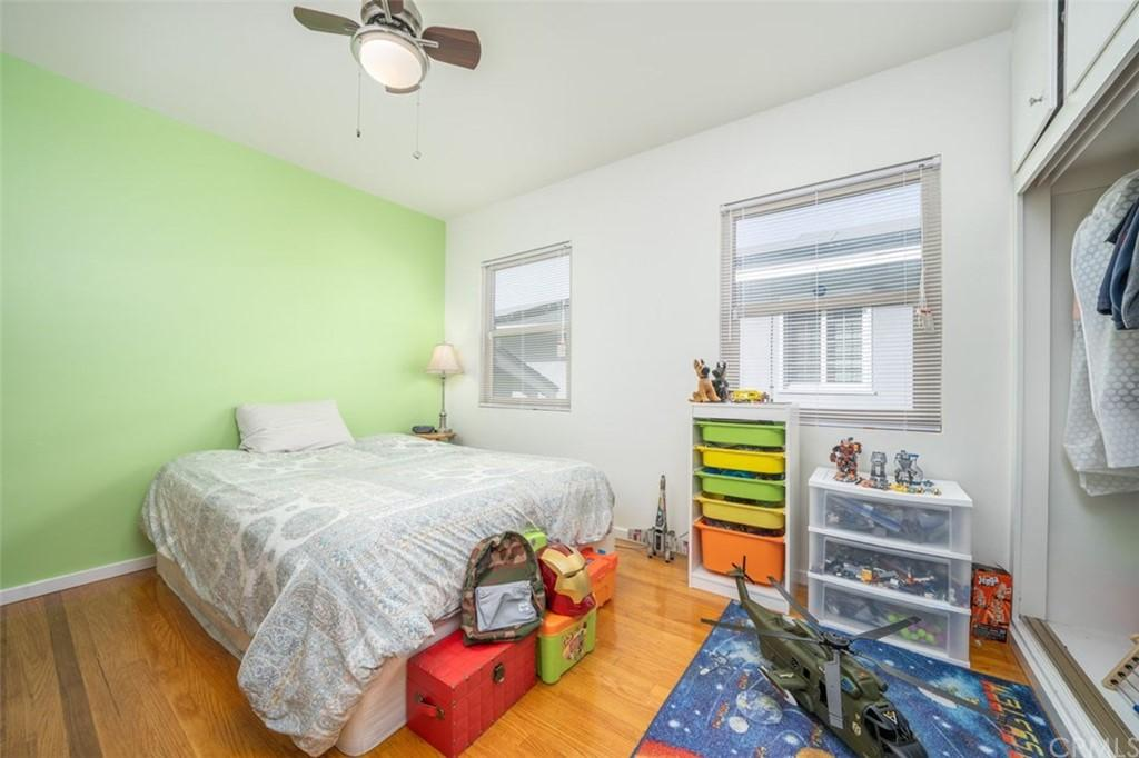 718 S Eastbury Avenue photo