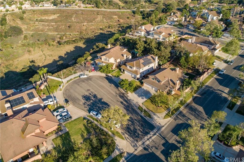 3940 Mount Palmas Circle photo
