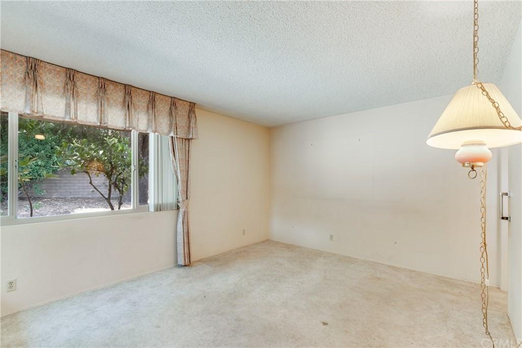 546 N Cullen Avenue photo