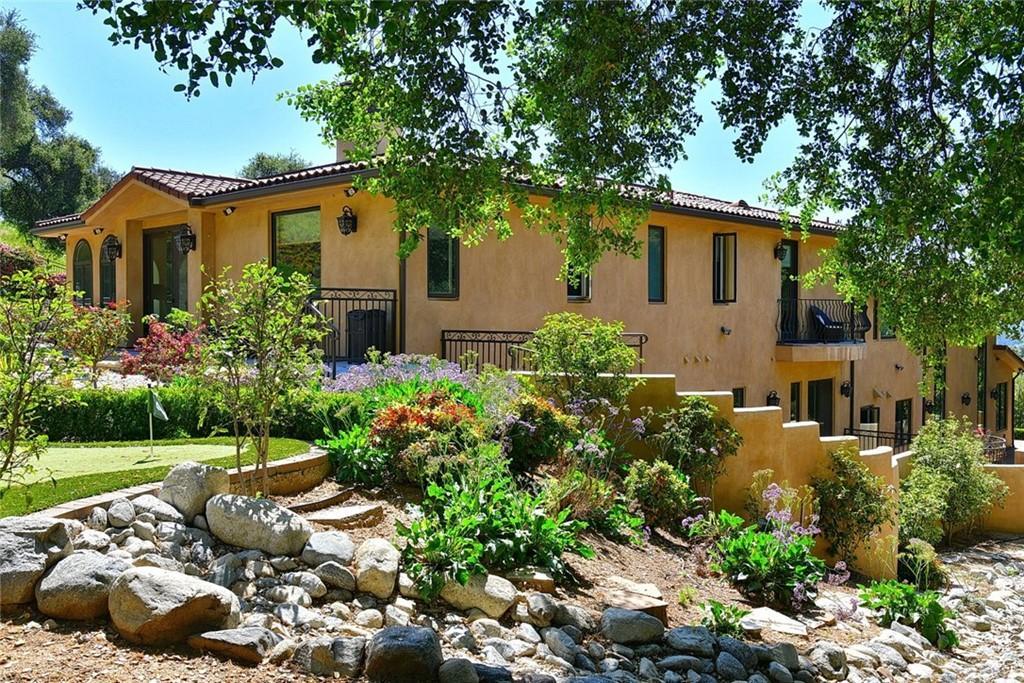1051 Oak Canyon Lane photo