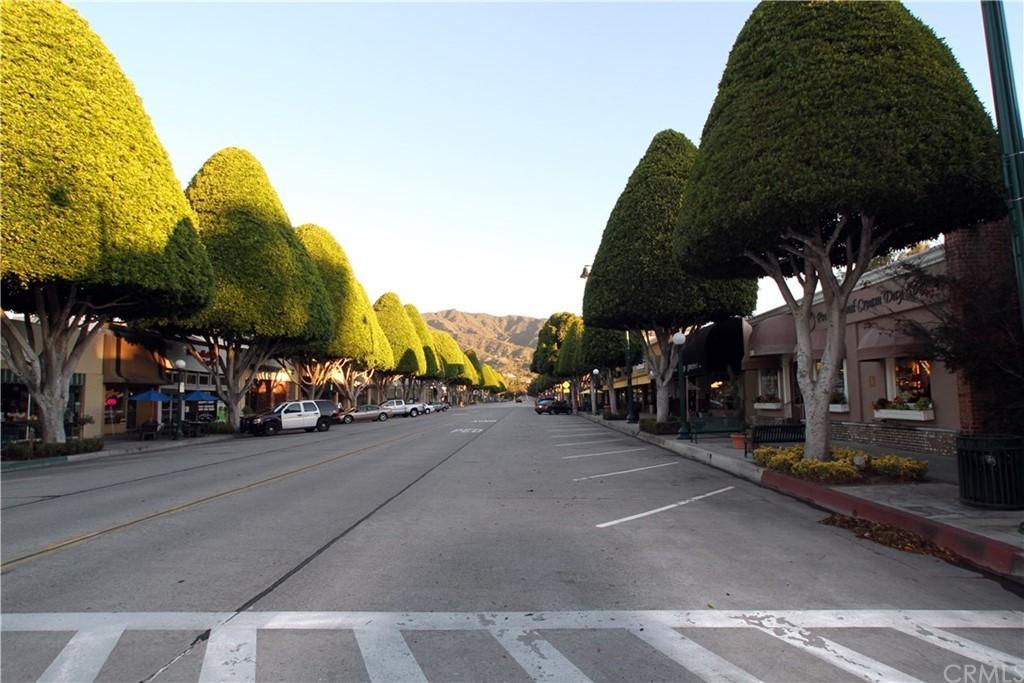 208 S Barranca Avenue Unit: 41 photo