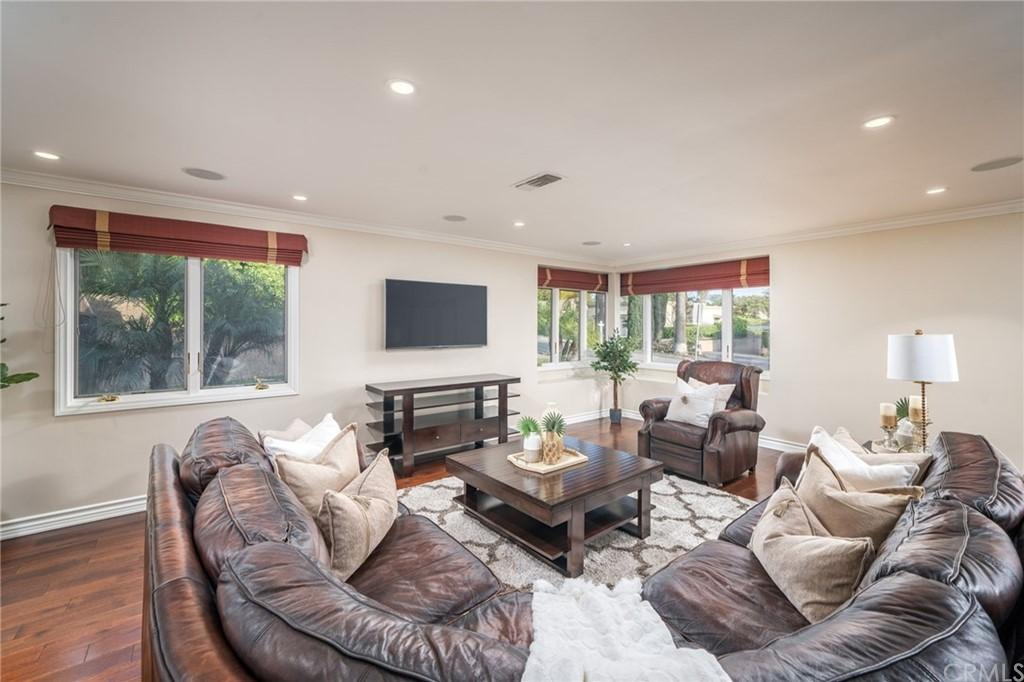 2245 Country Club Drive photo