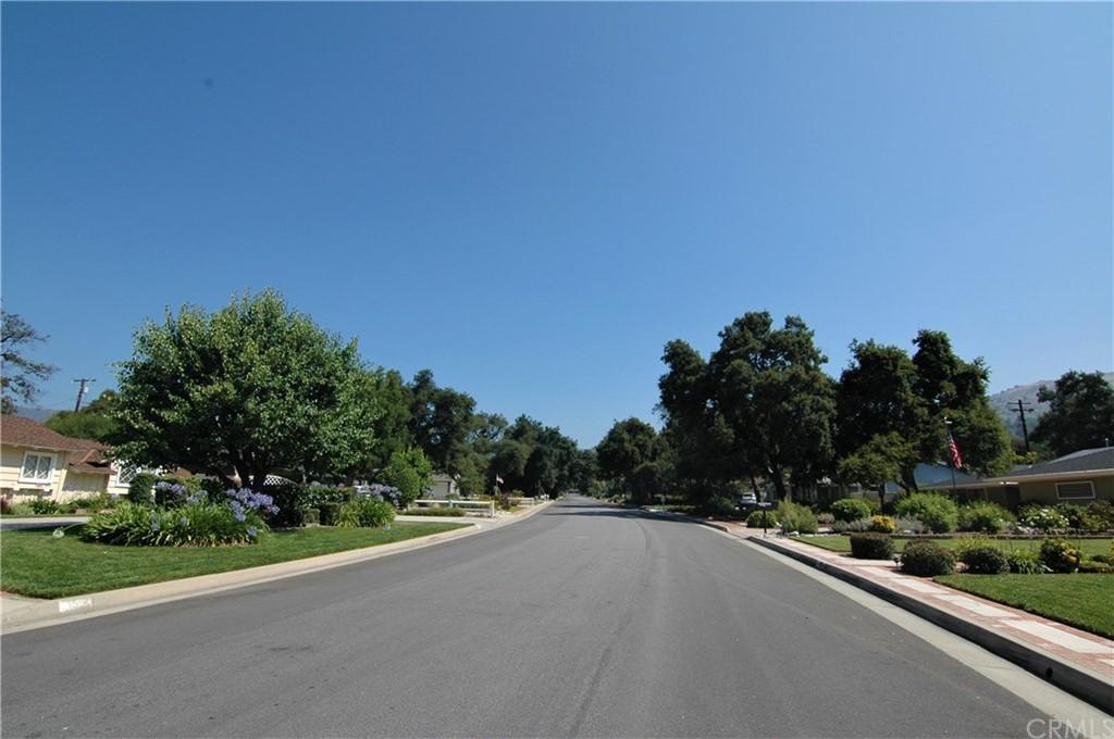146 Catherine Park Drive photo