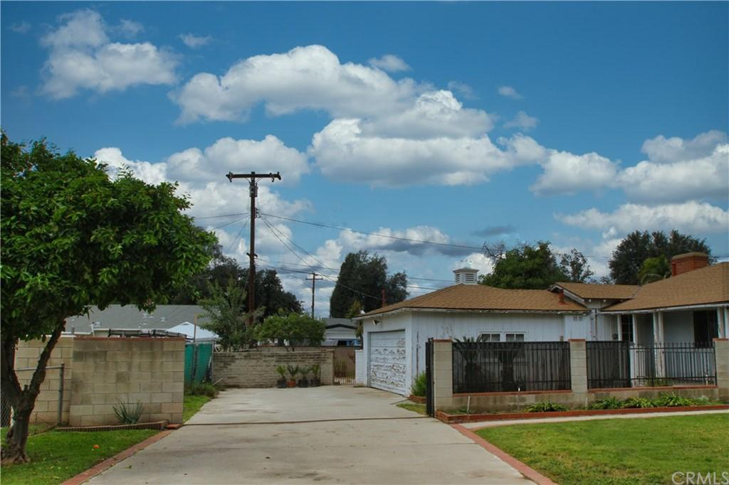 321 N Willow Avenue photo