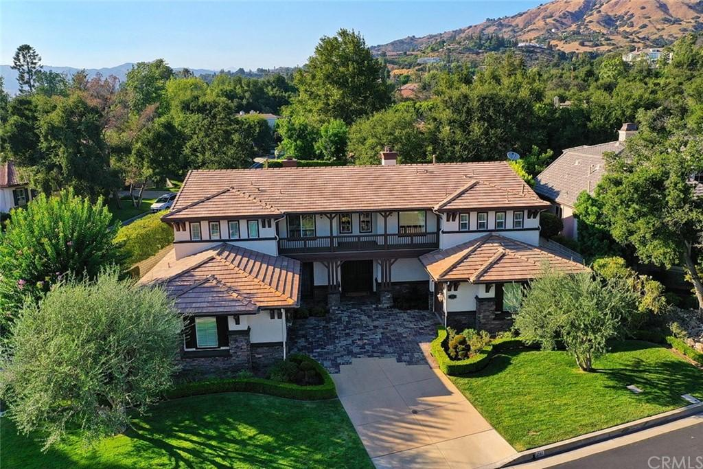 2241 Redwood Drive photo