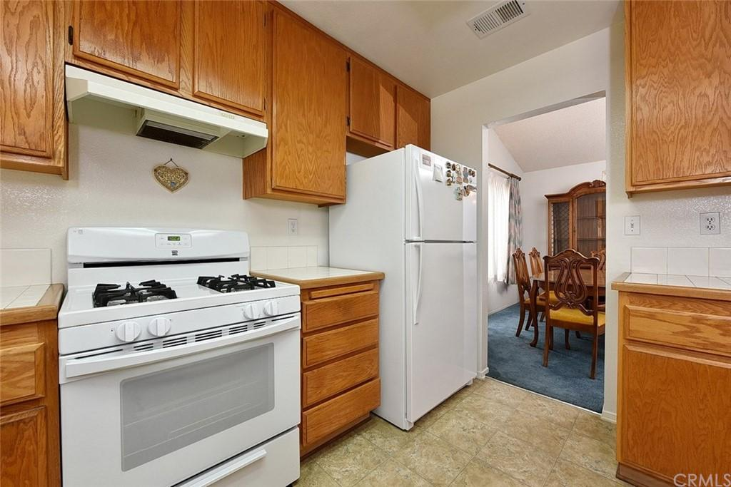 5715 N Crescent Street photo