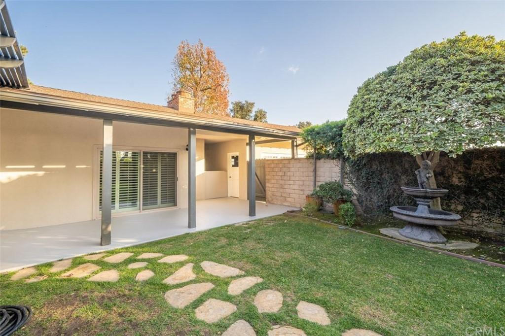 1144 Indian Springs Drive photo