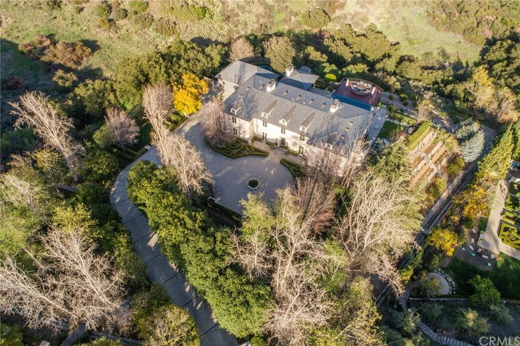 448 Morgan Ranch Road photo