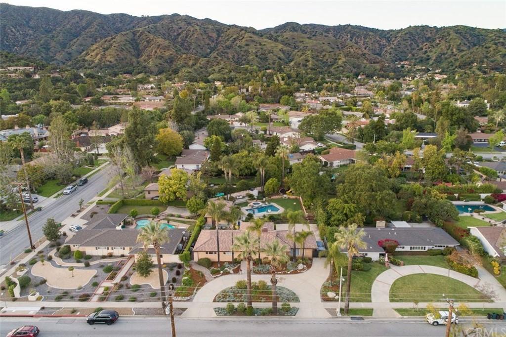 715 E Sierra Madre Avenue photo