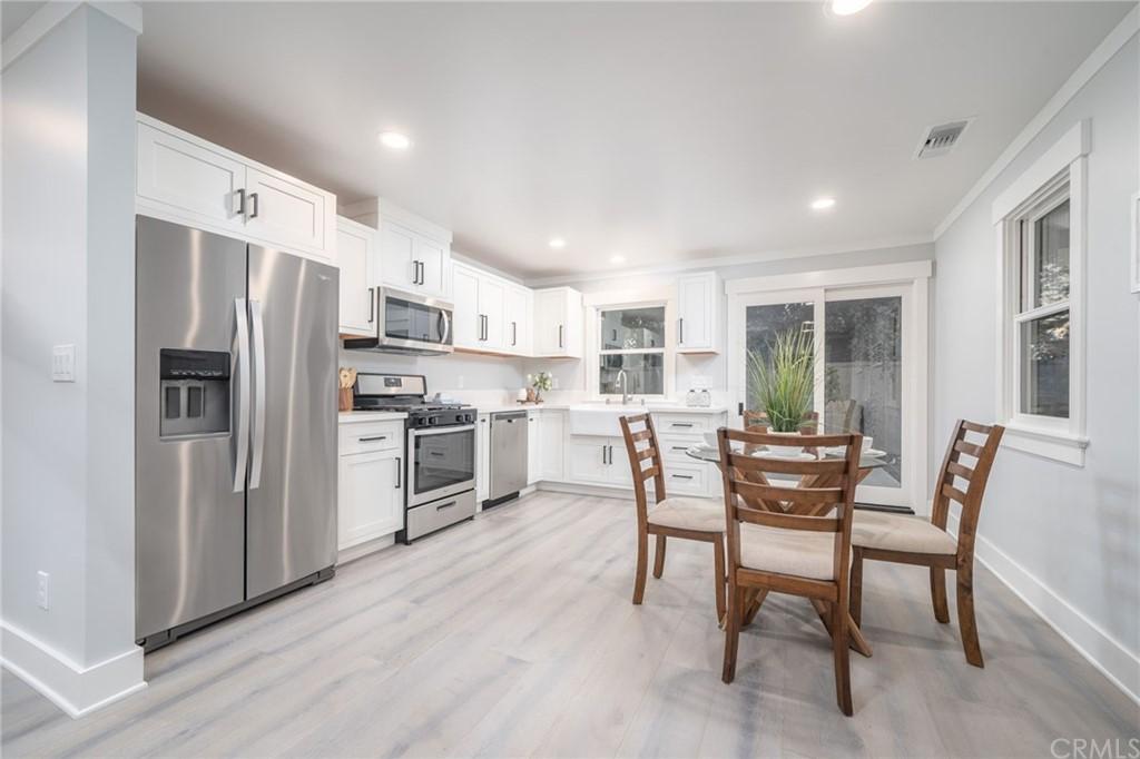 407 W Bennett Avenue photo