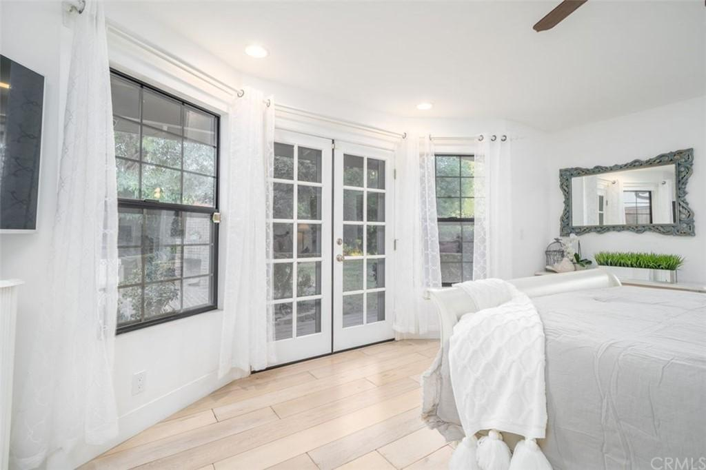 460 W Bennett Avenue photo