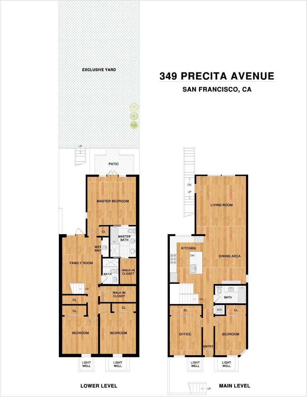 349 Precita Avenue photo