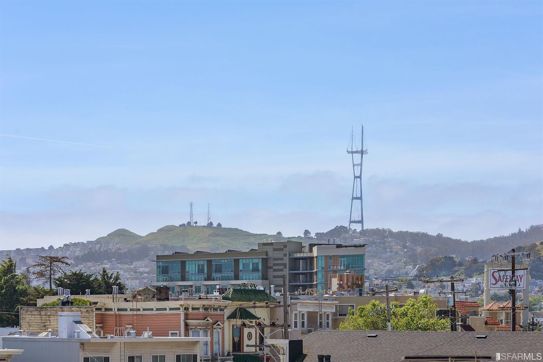 49 Guerrero Street photo